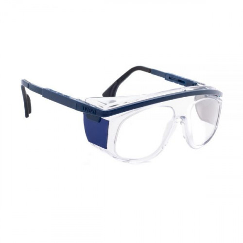 Radiation Glasses Model 250